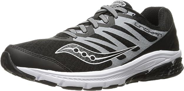 Powergrid Linchpin Running Shoe