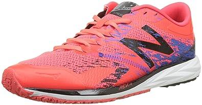 Chaussures De Fitness Nouvelle Équilibre Hommes oDW2zu5ul