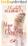 Hope for Christmas (Hope Ranch Book 1)
