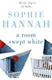 A Room Swept White: Culver Valley Crime Book 5
