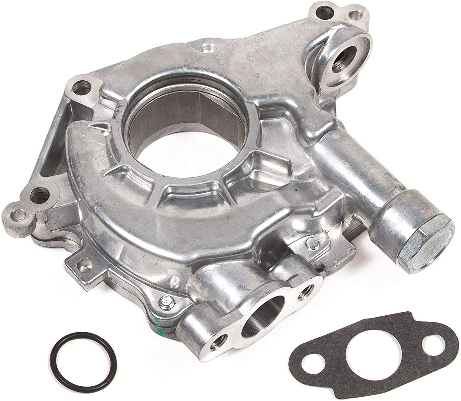 Engine Water Pump For 2006-2008 INFINITI M35 V6 3.5L