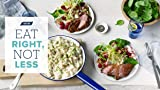 Atkins: Eat Right, Not Less: Your Guidebook for