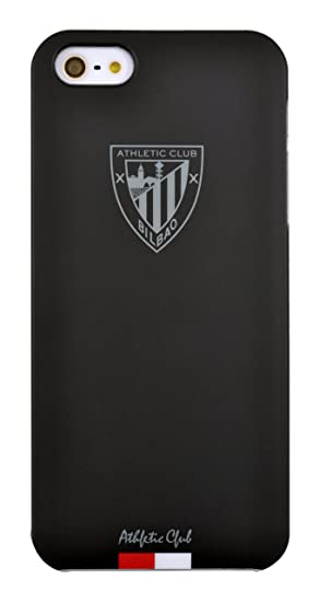 carcasa iphone 7 athletic club