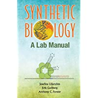 Synthetic Biology: A Lab Manual