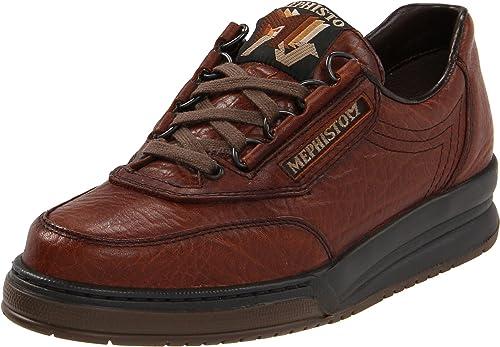 3fe5f8eb522dd Mephisto Women's Rush Walking Shoe: Amazon.ca: Shoes & Handbags