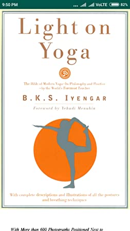 Amazon.com: heath and yoga tips: Appstore for Android