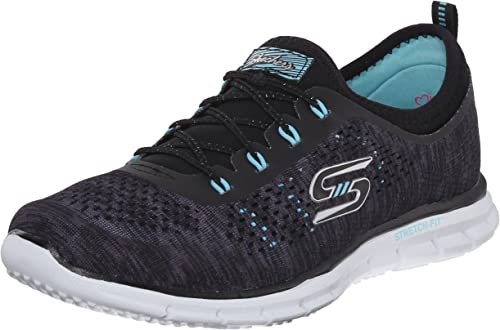 Skechers Sport Women's Glider Stretch