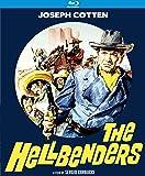 The Hellbenders [Blu-ray]