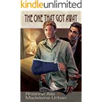 The One That Got Away (English Edition)