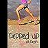 Pepped Up (Pepper Jones Book 1)