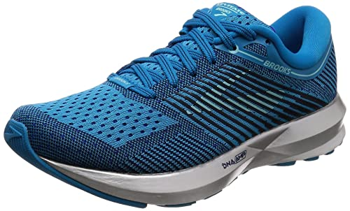 Brooks Sportschuh Levitate Brooks |
