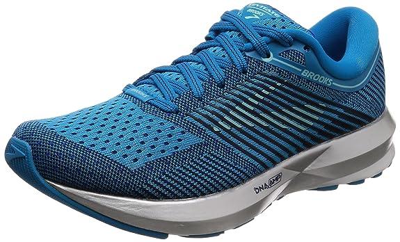 b1de4de03fd Brooks Women s Levitate Running Shoes  Amazon.co.uk  Shoes   Bags