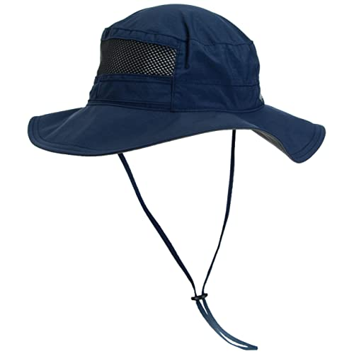 Columbia Bora Bora Booney II Sun Hats