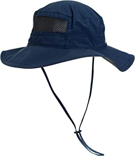 829a731fa54 Amazon.com  Columbia Men s PFG Mesh Ball Cap
