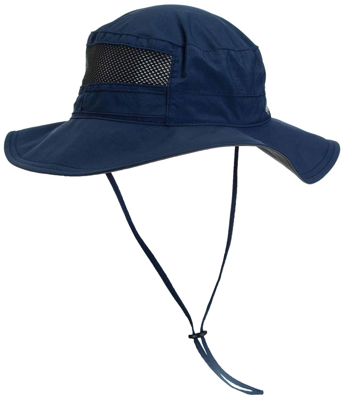 2c4d9bd275cc9 Columbia Unisex Bora Bora II Booney Hat