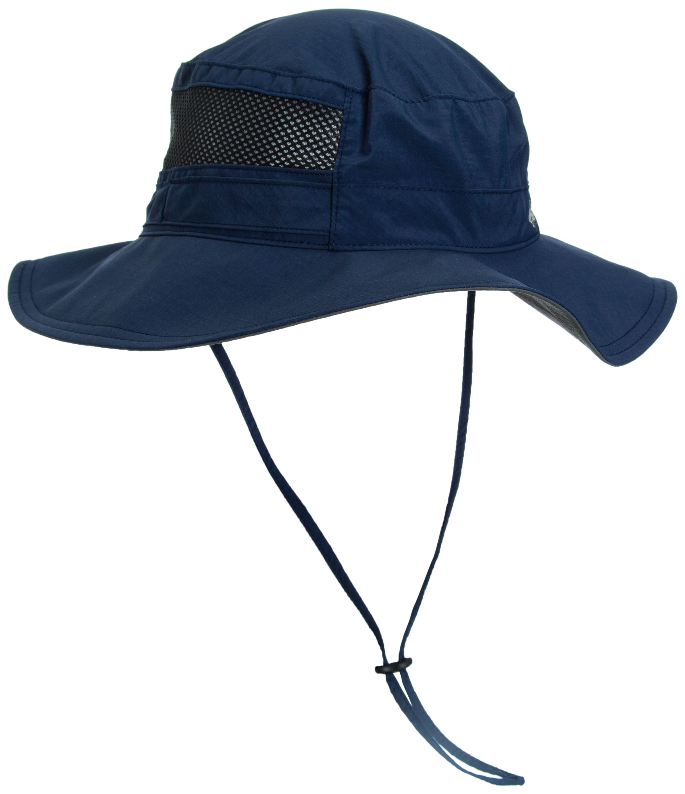 30655df04ff Best Rated in Men s Novelty Sun Hats   Helpful Customer Reviews ...