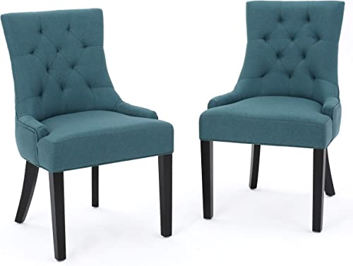 Christopher_299537_Dining_Chairs_Dark_Teal
