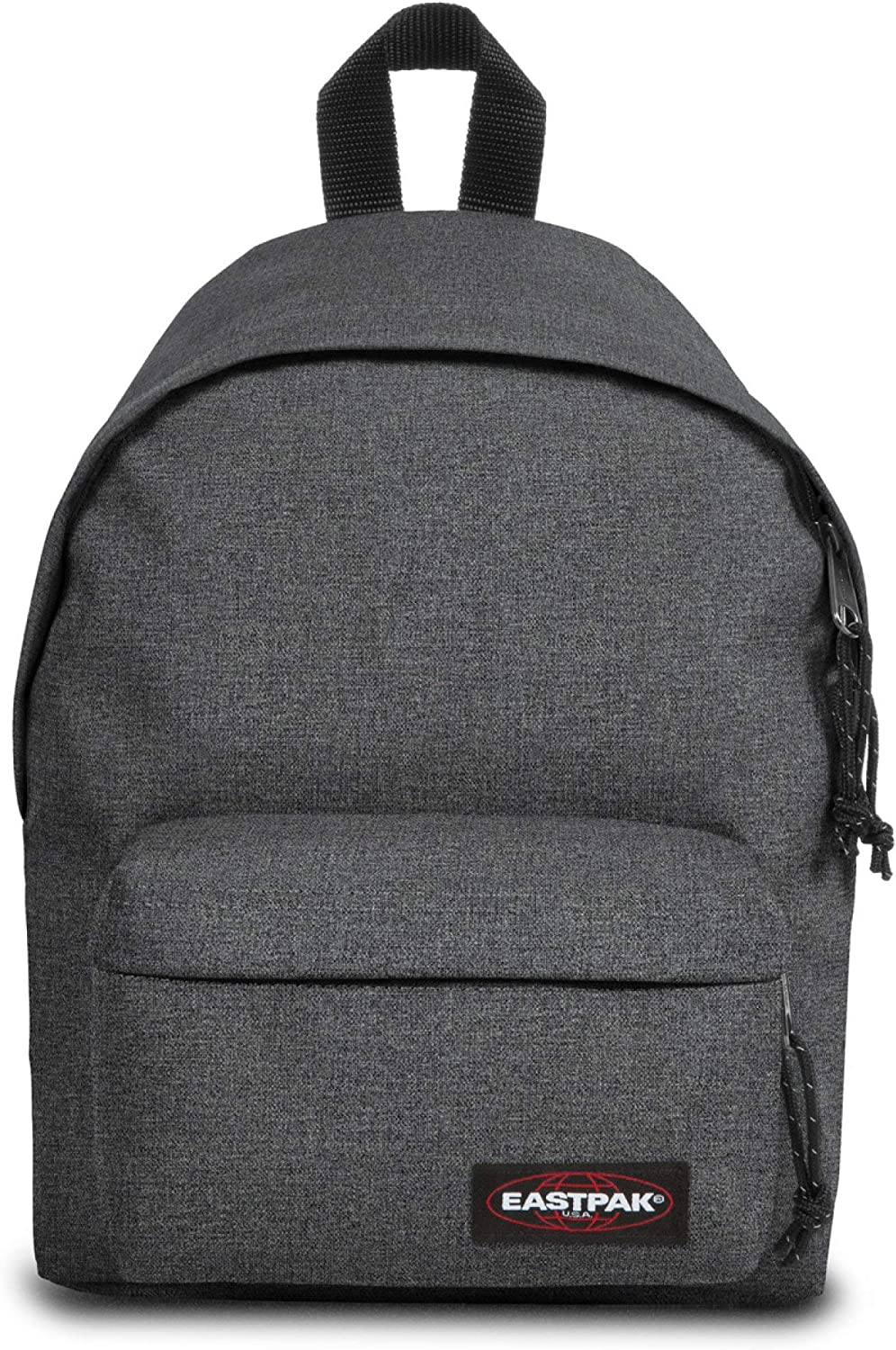 Eastpak Orbit Mini Mochila, 34 cm, 10 L, Gris (Black Denim): Amazon.es: Equipaje
