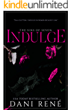 Indulge (Sins of Seven Book 3)