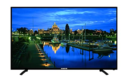 Image Unavailable. Image not available for. Colour  Surya 80 cm (32 Inches) Full  HD LED TV ... 64d86848be40