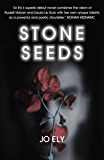 Stone Seeds - a gripping dystopian thriller