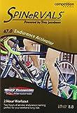 Spinervals 47.0 Endurance Activator Video