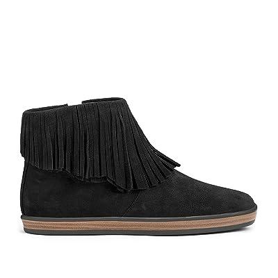 Aerosoles Women's Good Fun Boot | Boots