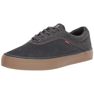 Globe Men's Sprout Skate Shoe: Shoes