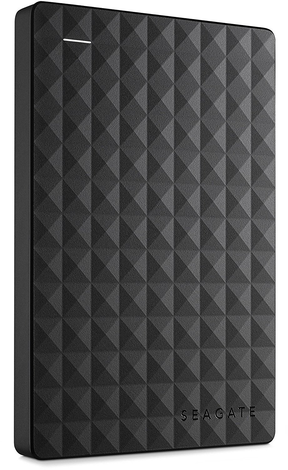 Seagate Expansion Portable USB 3.0 2.5in 1TB External Hard Drive - STEA1000400 (Renewed) by Seagate (Image #3)