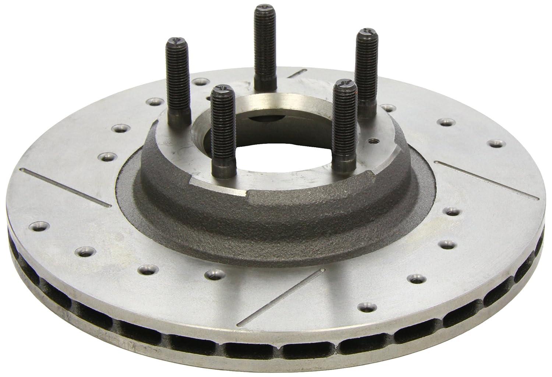 A.B.S. 15042 Disque de frein ABS All Brake Systems bv