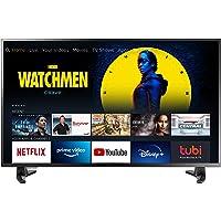 Insignia 24-inch 720p HD Smart LED TV - Fire TV Edition