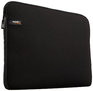 15 laptop case