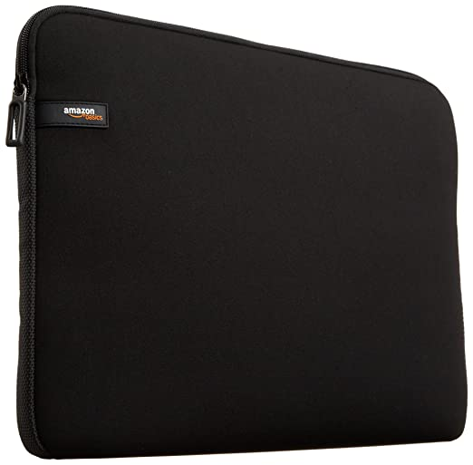 AmazonBasics Laptophülle