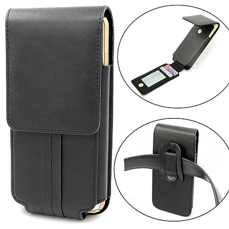 custodia iphone 6 plus clip cintura