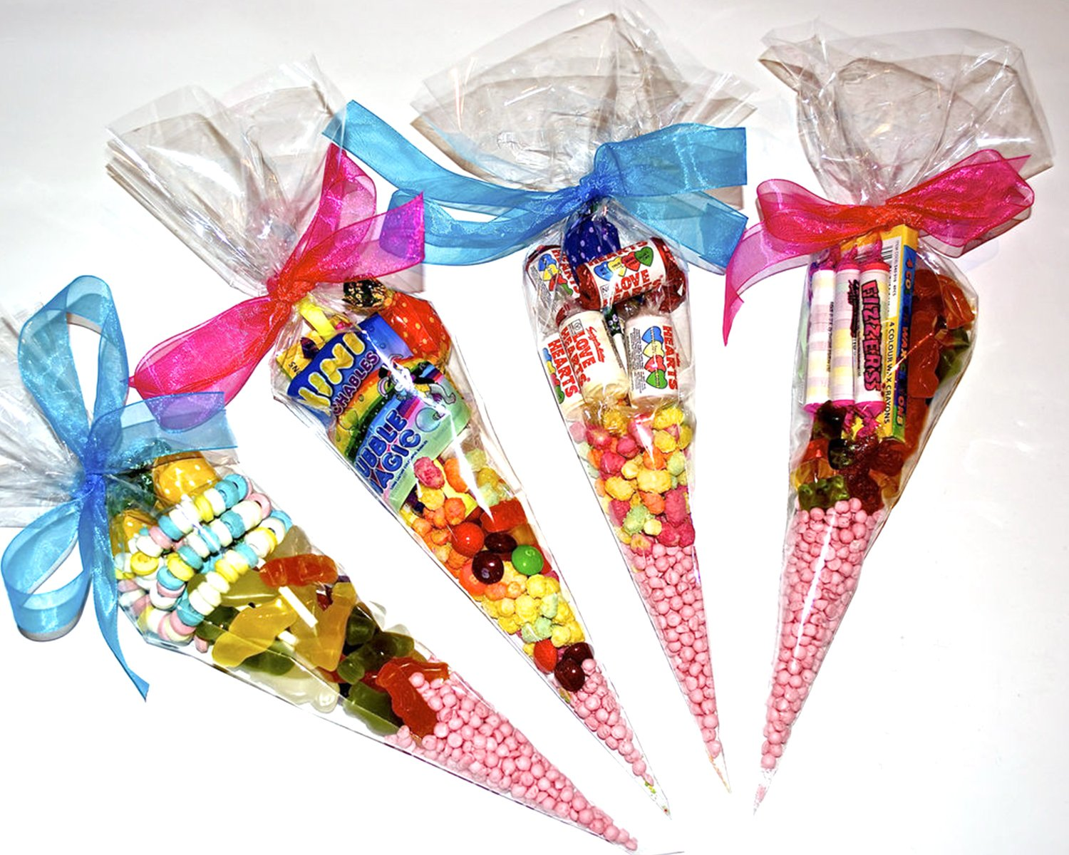 Reception Bridal Shower Wedding Kids Party Favour Gift