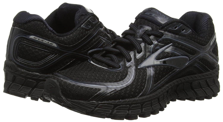 Zapatillas de Running Para Mujer Brooks Adrenaline Gts 16 W