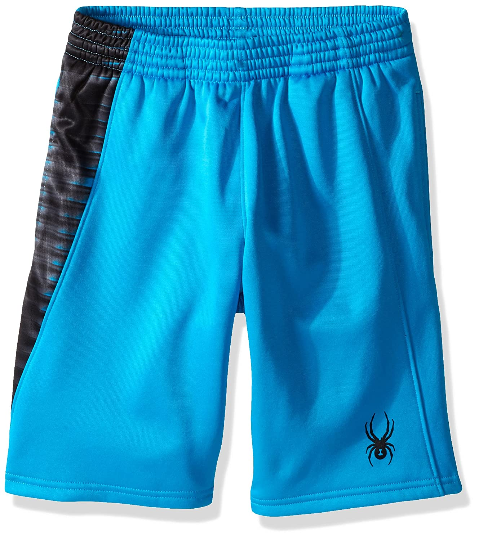 Spyder Boys Jamm Shorts