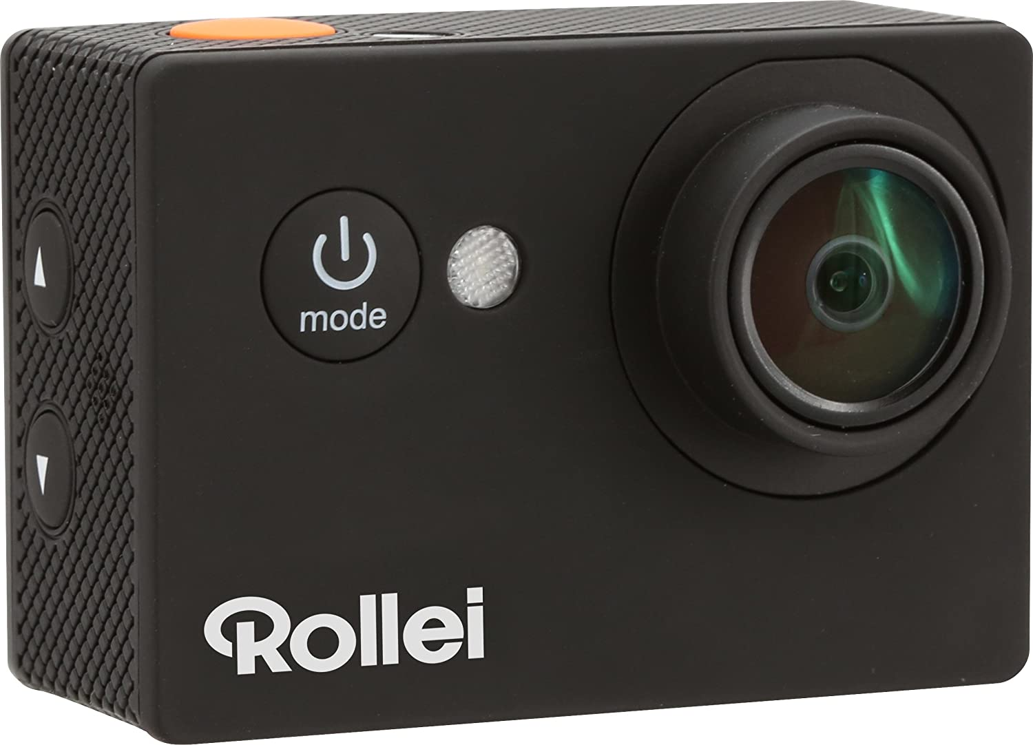 Rollei Actioncam 415 title=
