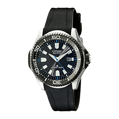 Citizen Eco-Drive BN0085-01E
