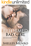 Reformed Bad Girl