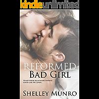 Reformed Bad Girl
