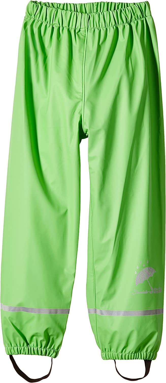 Sterntaler Pantaloni impermeabili per bambini