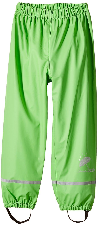 Sterntaler Regenhose Ungefüttert - Pantalon de pluie - Bébé garçon Sterntaler GmbH (Apparel NEW) 5651530