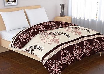100 Home Design Down Alternative Comforter Colors Best Down Alternative Comforter Fluffy Home