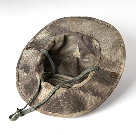 Amazon.com: Gorra Sinddy Military Tactical para la cabeza ...