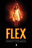 Flex (Mancer Series - Book One)