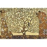 Empire 175489 - Póster de El Árbol de la vida, Gustav Klimt (91,5 x 61 cm)