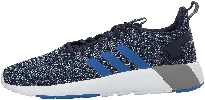 Adidas Adidas Adidas adidasDB1567 - Questar BYD Herren  fa3df9