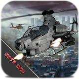 Gunship Heli Air Attack offers