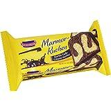 Kuchenmeister Marmor- Kuchen, 3er Pack (3 x 400 g)